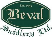 Beval Saddlery