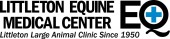 Littleton Equine Medical Center