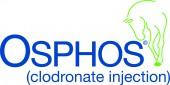 Opshos®