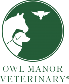 Owl Manor Veterinary