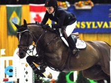 "<A href=""http://www.chronofhorse.com/article/its-landslide-victory-zone-2-prix-des-states-0"">Zone 2 Wins $15,000 Randolph College/USEF Prix Des States Team Junior Jumper Championship </a> At Pennsylvania National"