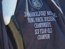 Champion Cooler