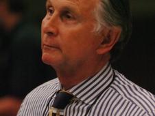 Bob Cacchione