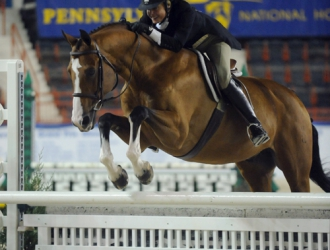 2010 Pennsylvania National Amateurs