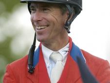 Richard Spooner