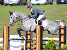 Will Coleman and Ideal Contini
