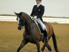 Tuny Page and Alina Led <a href=article/page-adds-another-win-alina's-resume-cdi-raleigh>The Raleigh CDI Grand Prix Special </a>