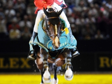 "Ahlmann And Taloubet Z Win The <a href=""http://www.chronofhorse.com/article/ahlmann-emerges-victorious-show-jumping-world-cup-final"">Show Jumping World Cup</a>"