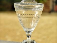 Wrenwood Farm Trophy