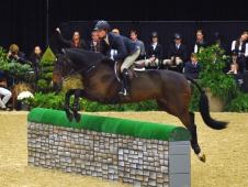 "Jacob Pope Wins <a href=""http://www.chronofhorse.com/article/jacob-pope-can-t-quite-believe-he-won-aspca-maclay-finals""> ASPCA Maclay Finals</a>"