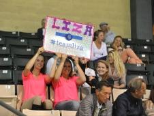 Liza Fans