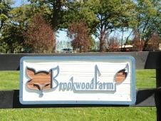 Brookwood Farm