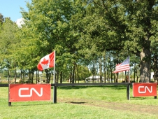 Flags CN