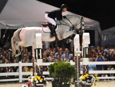 "Antares And McLain Ward Soar To <a href=""http://www.chronofhorse.com/article/ward-rides-emotional-rollercoaster-top-devon"">Devon Victory</a>"