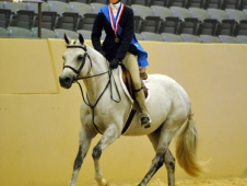 "Lucy Deslauriers won the <a href=""/article/deslauriers-gets-it-done-equisportusef-pony-medal-final""> Equisport Insurance/USEF Pony Medal Final.</a>"