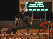 "Morgan Geller Sweeps <a href=""http://www.chronofhorse.com/article/geller-goes-it-rw-ronnie-mutch-equitation-championship"">R.W. ""Ronnie"" Mutch Equitation Championship</a>"