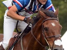 Nicolas Touzaint and Hildago De L'ile