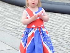 Little Brit