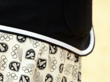 New Zealand Fabric