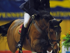 "Tim Gredley Won The <a href=""https://www.chronofhorse.com/article/unex-omelli%E2%80%99s-back-scene-pennsylvania-big-jump"">$40,000 Pennsylvania Big Jump</a>"