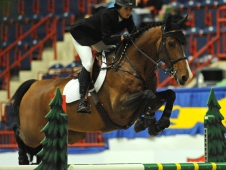 "Meagan Nusz captures the amateur-owner jumper title at <a href=""https://www.chronofhorse.com/article/nusz-shortens-her-do-list-harrisburg"">Pennsylvania National.</a>"