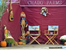 Chado Farms