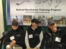 RRTP Trainers