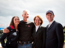 "<a href=""http://www.chronofhorse.com/article/meet-your-olympic-us-show-jumping-team"">Meet The 2012 Olympic Show Jumping Team</a>"