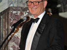 Jimmy Wofford