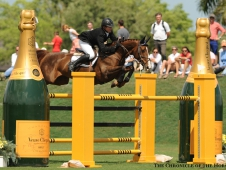 "Shane Sweetnam earned his <a href=""https://www.chronofhorse.com/article/sweetnam-finally-gets-grand-prix-blue"">first grand prix win at WEF.</a>"