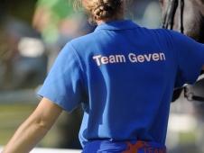 Team Geven