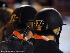 Zone 4 helmets