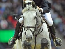 Sergio Alvarez Moya and Carlo 273