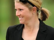 Caitlin Silliman