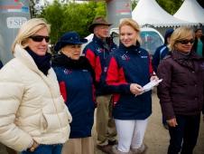 O'Connor Event Team