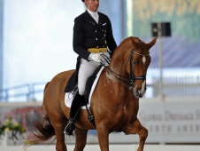 "Patrik Kittel And Watermill Scandic HBC<a href=""http://www.chronofhorse.com/article/sweden-sweeps-world-dressage-masters-cdi-grand-prix""<a> Win World Dressage Masters Grand Prix For Sweden </a>"