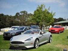 Nice Cars!