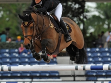 Vindicat W and Jessica Springsteen