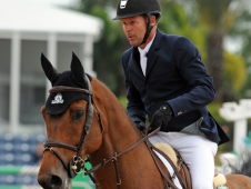 Power Play and Eric Lamaze