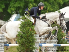 Callan Solem and VDL Wizard