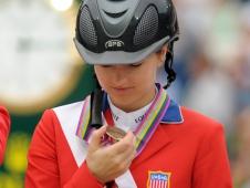 Nice Medal!