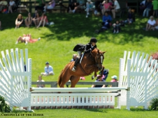 Sox Appeal and Rachel Clawson