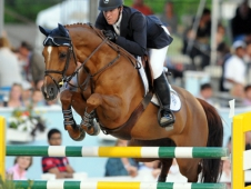 HH Ashley and McLain Ward