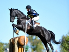 Colleen Rutledge and Roulette