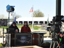 NBC Broadcast