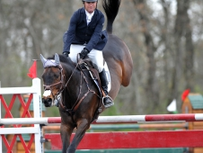 Philip Dutton and Fernhill Cubalawn
