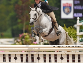 2015 US Pony Finals—Saturday