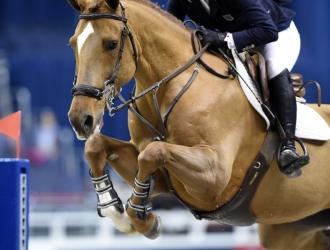 2015 Washington International Junior and Amateur-Owner Classics