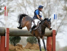 Phillip Dutton and Fernhill Cubalawn