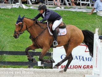 2016 Great American $1 Million Grand Prix Ocala